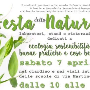 Festa della Natura