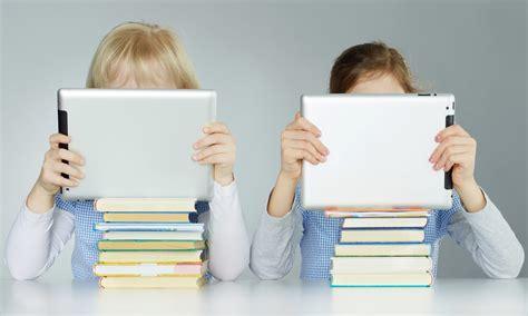 Generazione on line: bambini, adolescenti e nuove tecnologie