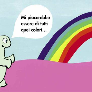 Pop mille colori